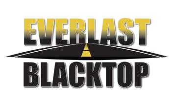 Everlast Blacktop Inc.
