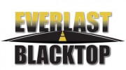 Everlast Blacktop Inc.